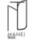 logo final manej trade.png