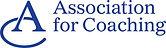 Association for Coaching Logo.jpg