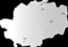 carte reseau armor vision sans logo ligh