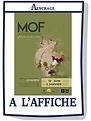 Ville de Bourges Femme Mof 2021.png