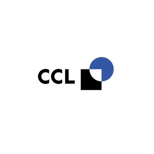 ccl.jpg