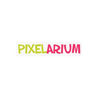 pixelarium.jpg