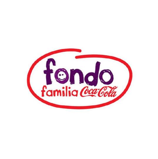 fondofamilia.jpg