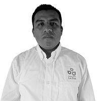 2 Carlos Cervantes Cayetano COH DC.jpg