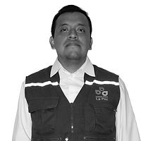 2 José Fernando Hernández_DC_SZ.jpg