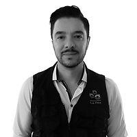 1 Gustavo_Maldonado-DG.jpg