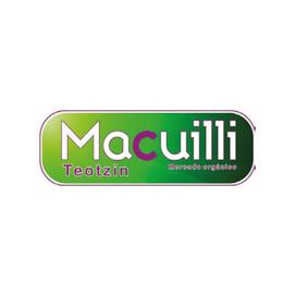 macuilli.jpg
