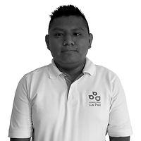 6 Luis Alberto Martinez_DC Huasteca poto