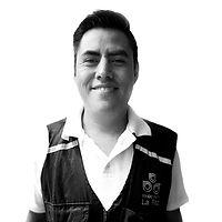 1 Reynaldo Zepahua Apale Calakmul.jpg