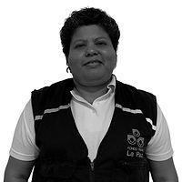 2 Vianney Morales-DC Oaxaca_.jpg