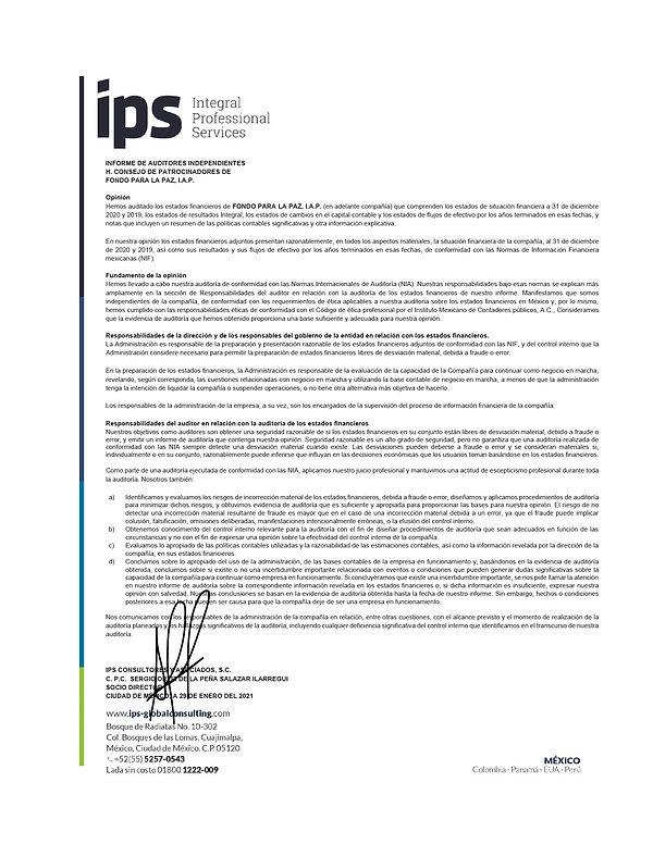 Letter_Alone_IPS.jpg