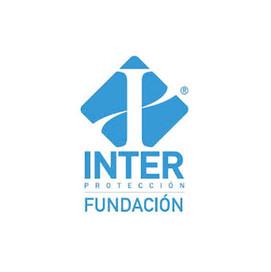 interfundacion.jpg