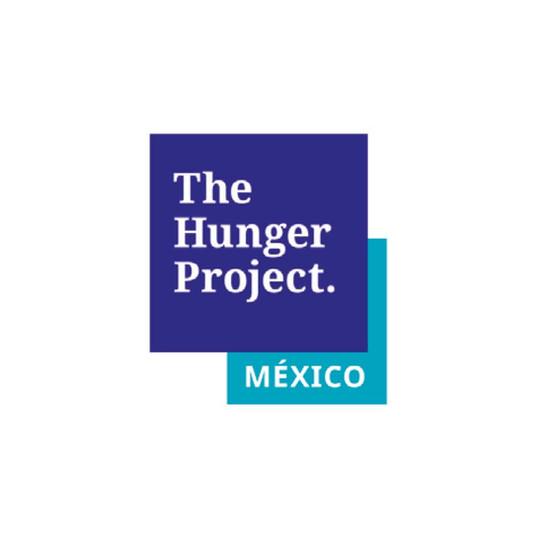 thehungerproject.jpg