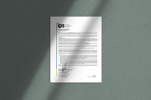 letter_IPS.jpg