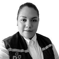 2 Marisol Conguillo Coordinador Administ