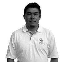 4 Fermin Cruz Cuz_DC Mixteca Oaxaca.jpg