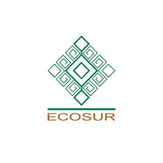 ecosur.jpg