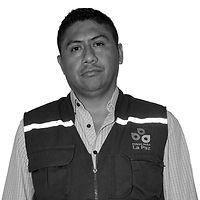 1 Eliseo Morales Garcia_SZJPG.jpg
