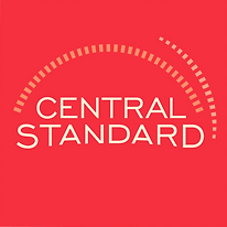 CS_logo_fixed.png