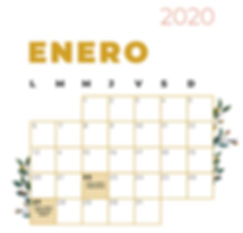ENERO12020.jpg