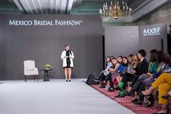 México Bridal Fashion