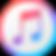 1019px-ITunes_logo.svg.png