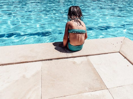 Child drownings linked to phone-distracted parents who fail to look up