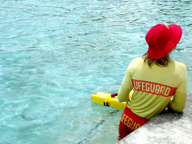 lifeguard-on-duty-EQVEEHS.jpeg
