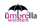 umbrella women logo.png