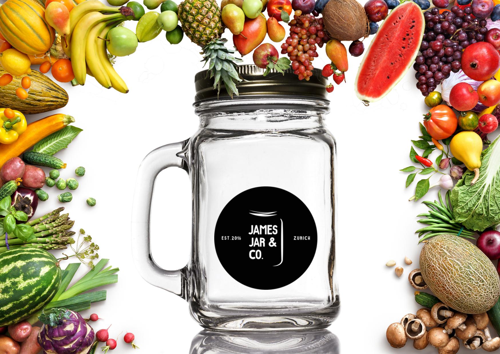 JamesJarCo_Catering