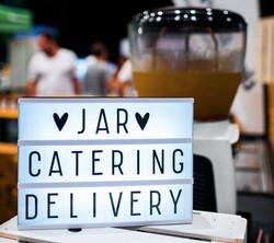 Jar Catering_edited