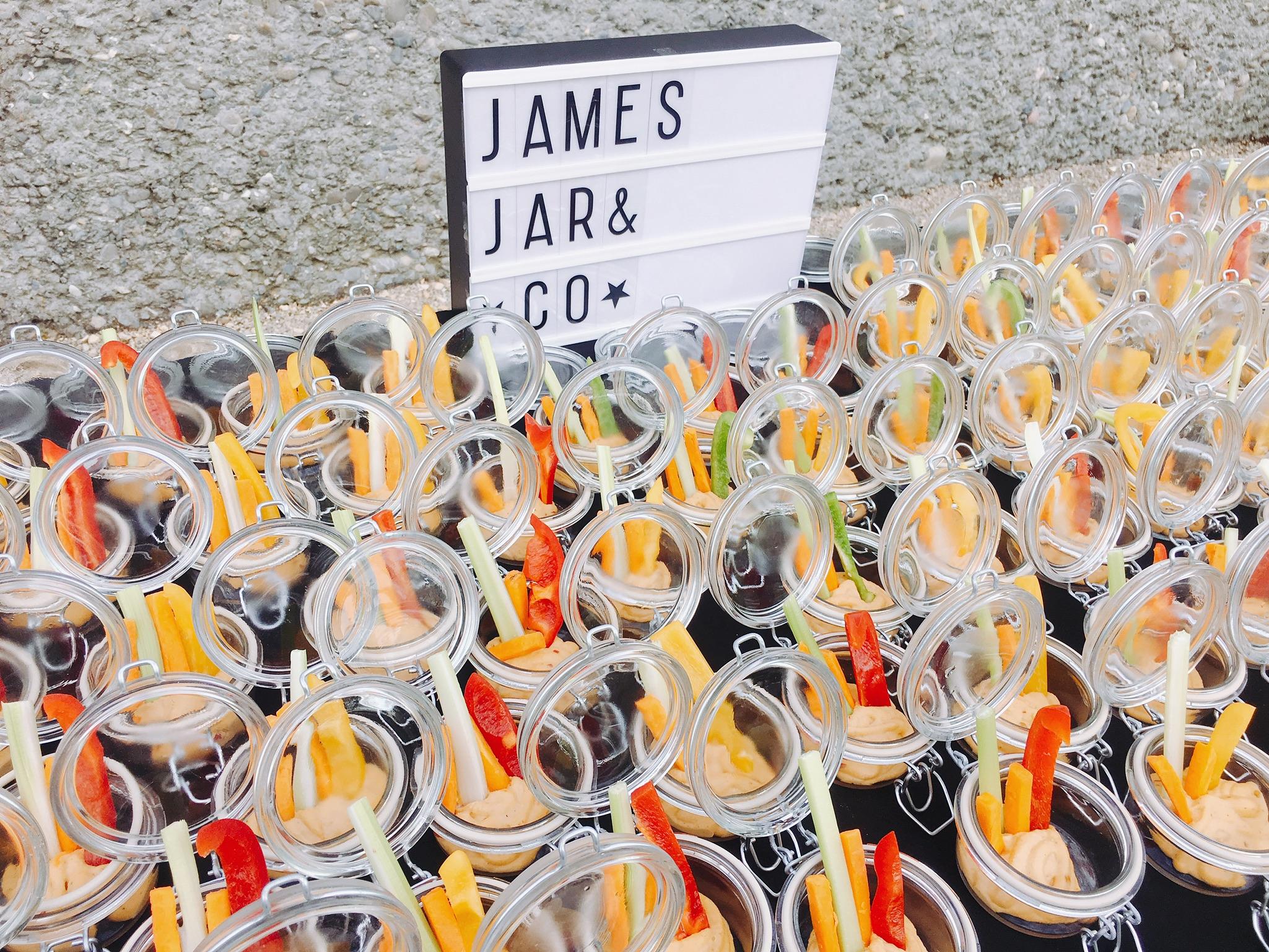 JamesJarHummus