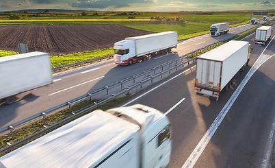 zernextransportspeditionschweiz
