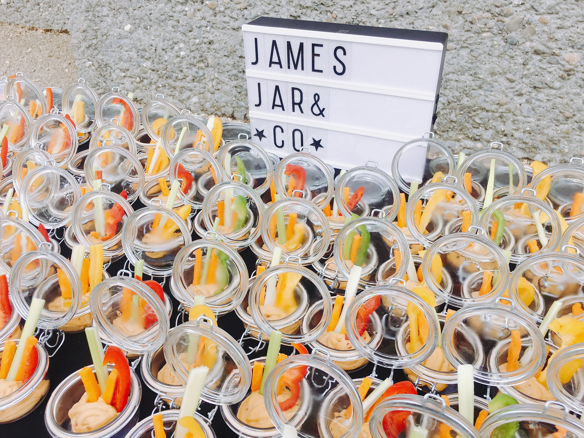 JamesJarHumus