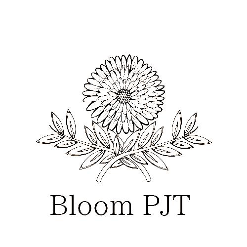 Bloom PJT-2_edited_edited.png