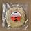 Thumbnail: Tortillas de Harina