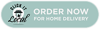 order-now.png