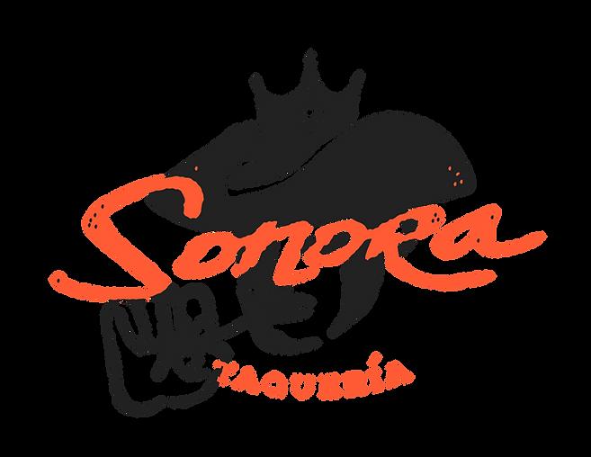 LOGOWEB-TAQUERÍA.png