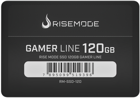 120GB