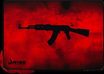 __AK 47 BLACK _.png