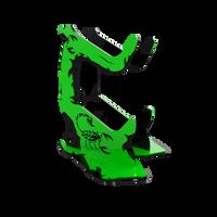 Scorpion_Green_01.png