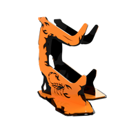Scorpion_Orange_01.png