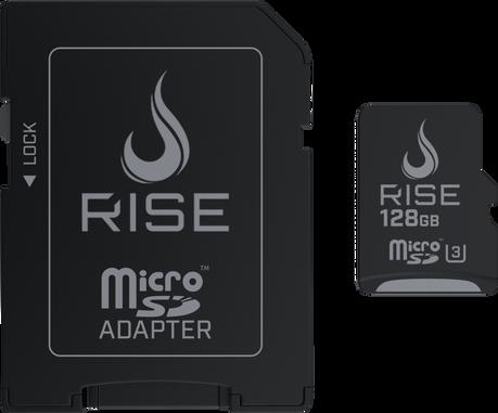 Rise_SD_Card_128_U3_1.png