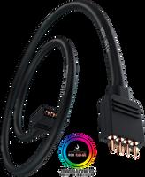 RM-EX-01-RGB-04.png