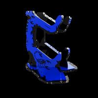 Scorpion_Blue_01.png
