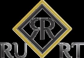 RURT_LOGO_-_RETANGULAR_PNG-removebg-prev
