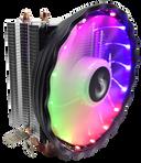 Z4 RGB