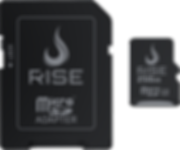 Rise_SD_Card_256_U3_1.png