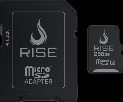 Rise_SD_Card_256_U3_1.png