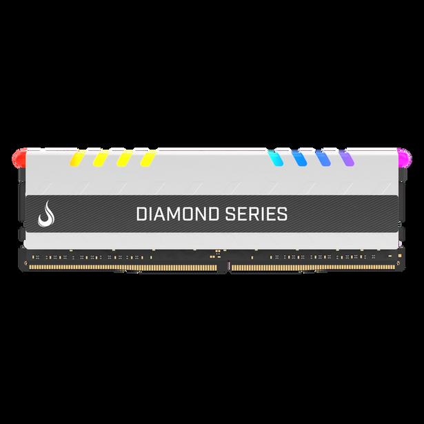 Diamond RGB